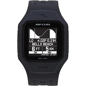 Surf Watches Choice8