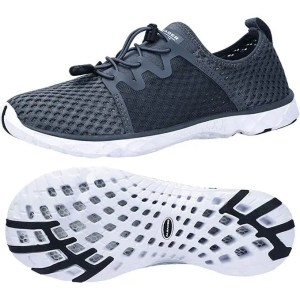 water aerobic shoes choice2