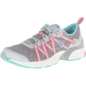 water aerobic shoes choice6