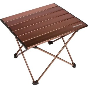 beach tables choice1