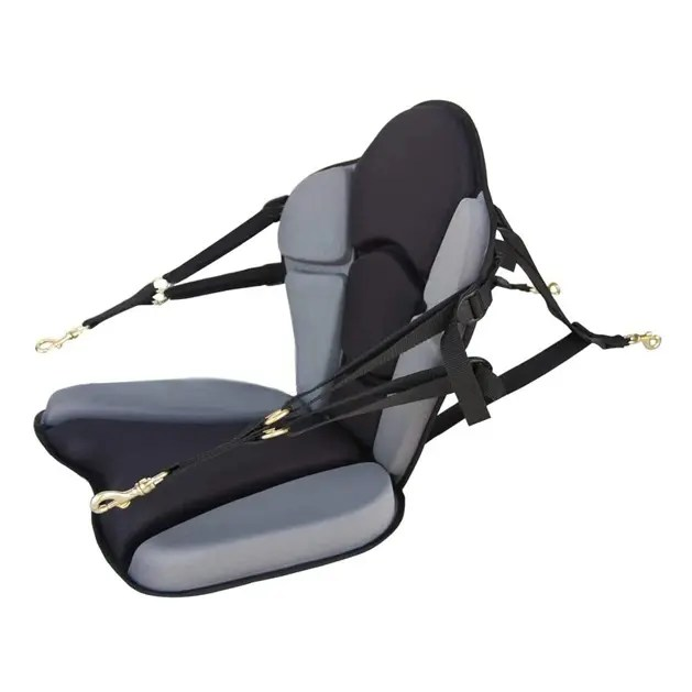 kayak seats top 3
