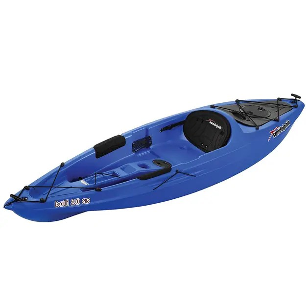 kayaks for beginners top 1