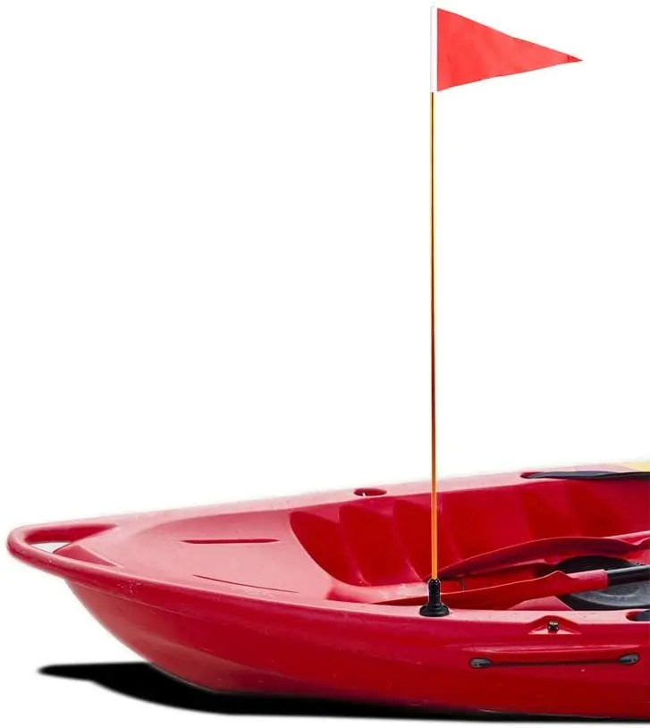 Kayak Flags Top 7