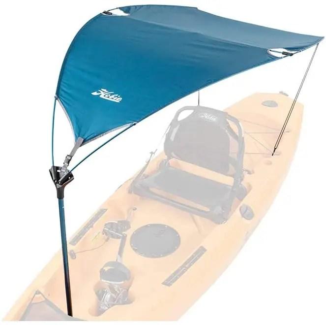 Kayak Bimini Tops and Sun Shades Top 4