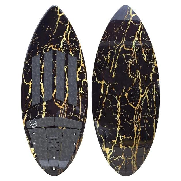 Wakesurf Board Top 2
