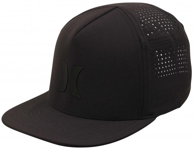 hurley phantom flyer hat