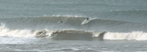 Slufter Surf