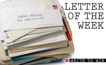letter_of_the_week1