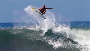 Lau_e_9330_Bali_Indo_Frieden_July_2013_
