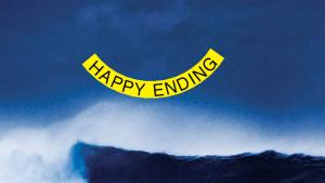 Happy Ending Slider
