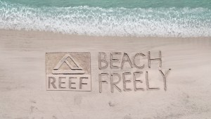 mick fanning Archives - SURFER Magazine