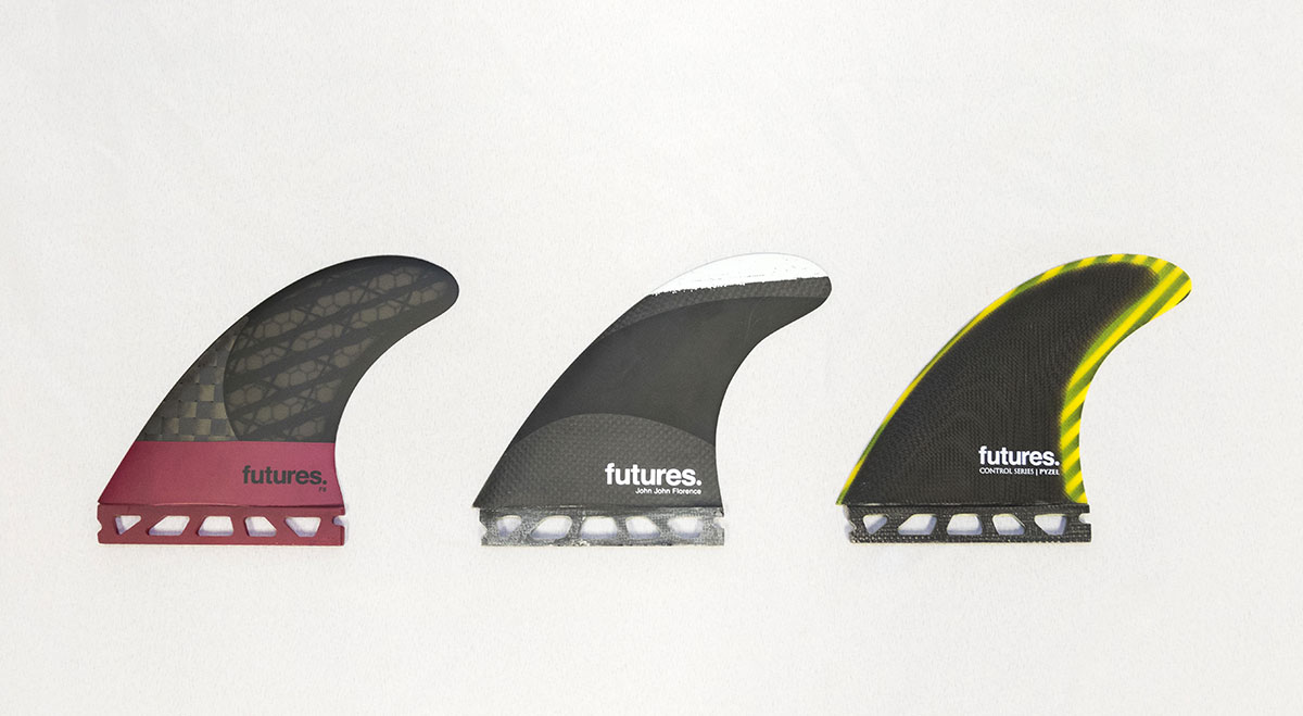 How To Choose The Right Fins