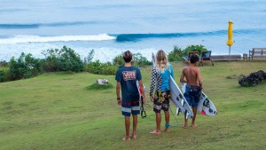 Indo2017_Groms_SurfCheck_Featured