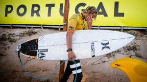 JohnFlorence_RipCurlProPortugal2017_QF_Masurel_re