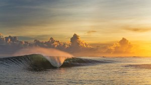 PapuaNewGuinea_PerfectDay_Surfer58.6_ChrisPeel_Featured