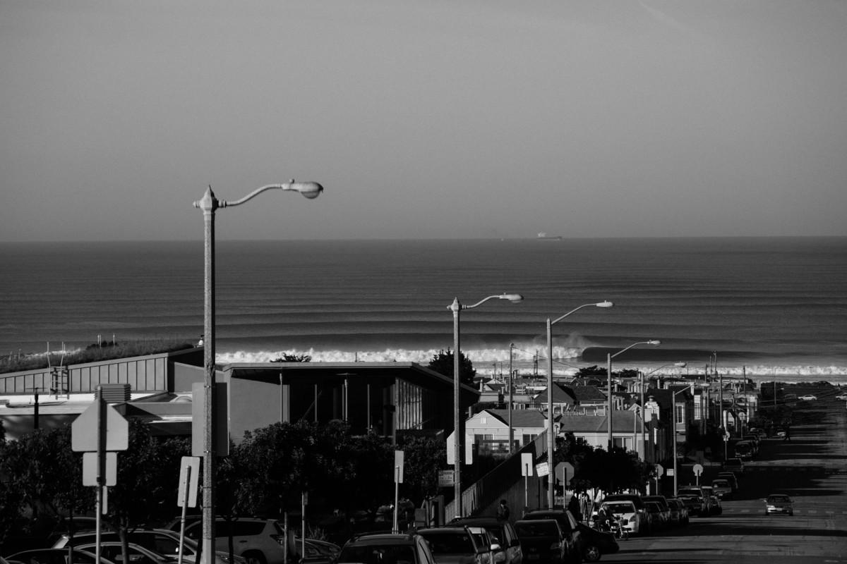 City_surf 0013[2]