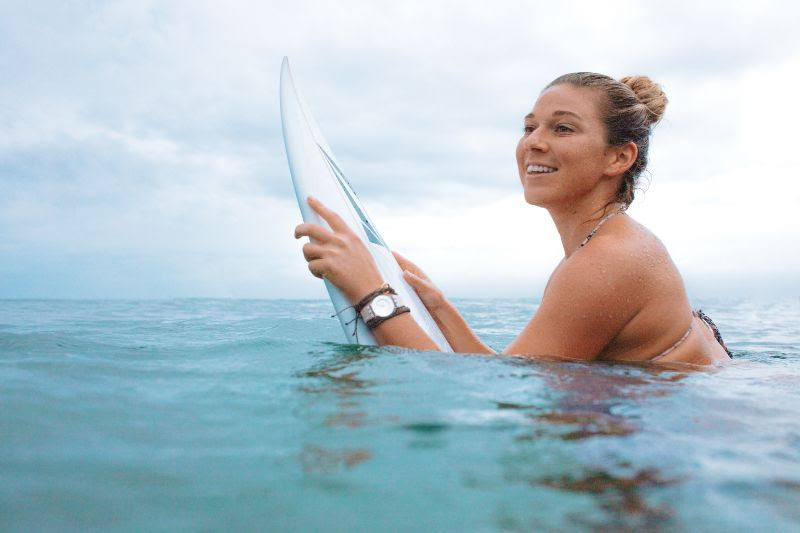 Coco Ho Speaking Fee and Booking Agent Contact