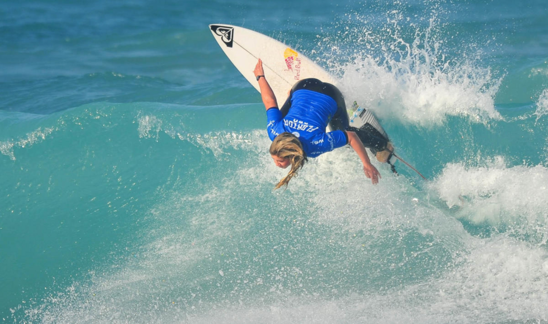 8270471381 Eastern Surfing Association Partners with World Surf League | SURFER ...