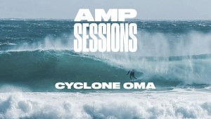 AmpSessions_SO