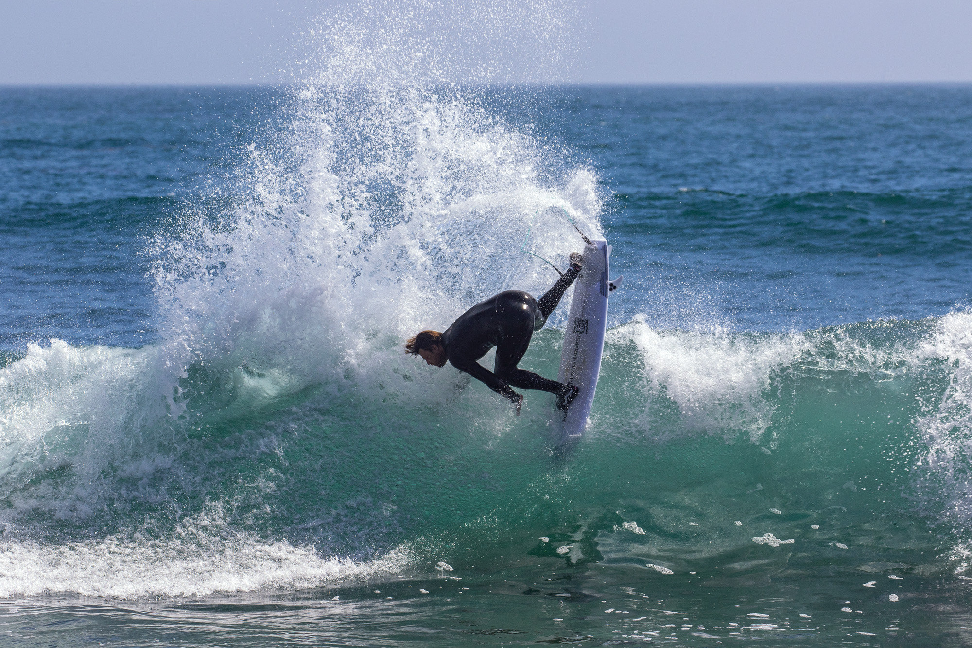 9972c341ead0ca Vans Drops New Warm-Water Surf Boots and Fly-Less Trunks