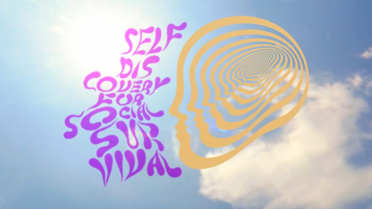 MEX255_SelfDiscoveryforSocialSurvival_FilmStill_04