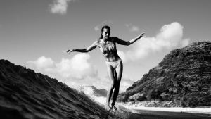MorganMaassen_WomenSurf – 12