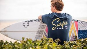 Official_SURFER_Apparel