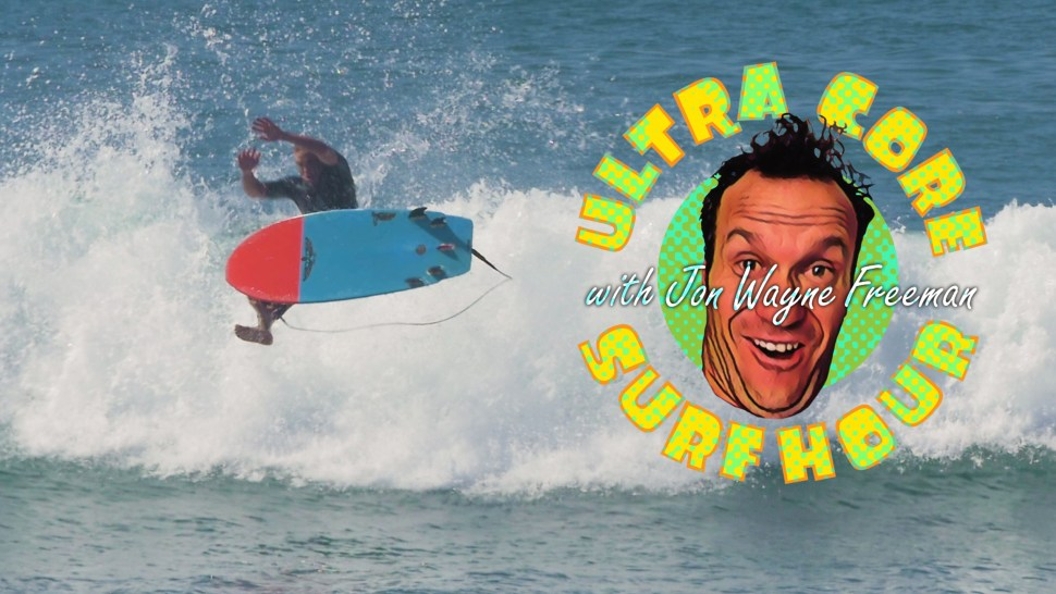 SURFER Magazine - Surf News, Fantasy Surfer, Photos, Video and Forecasting