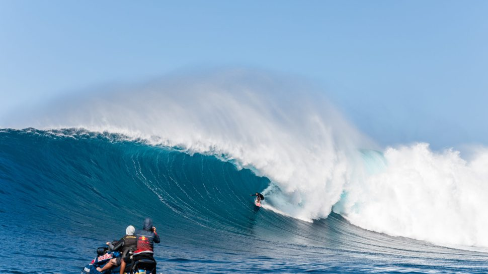 billy kemper jaws