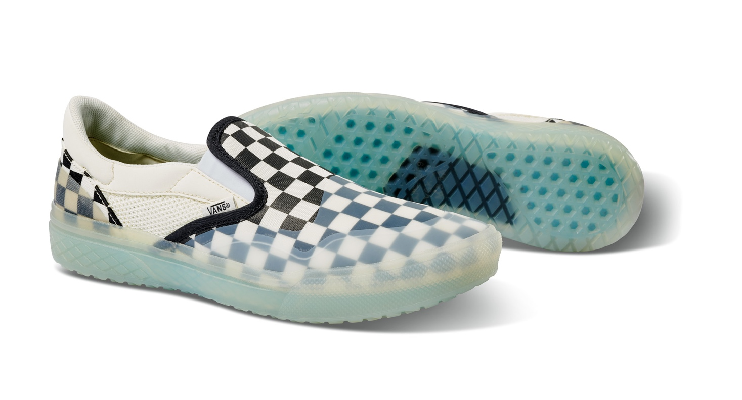 Introducing The Vans Mod RapidWeld SURFER Magazine