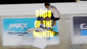 jacob szekely clips of the month waco texas