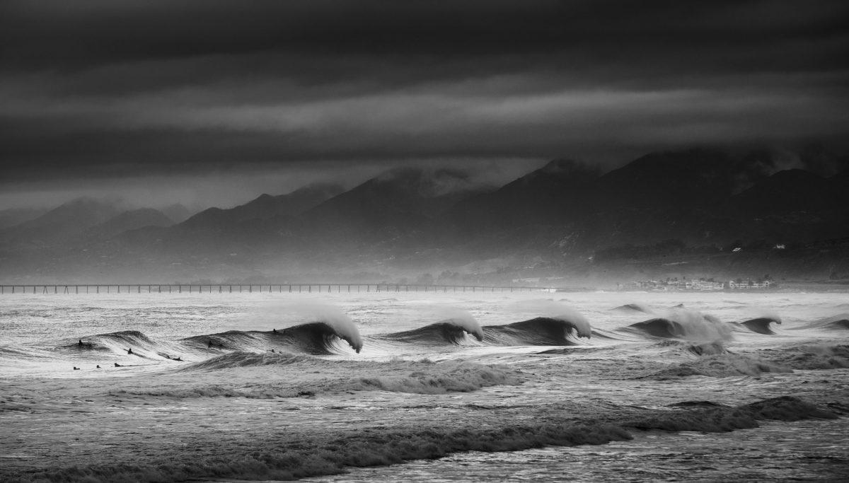 paul greene surf photo