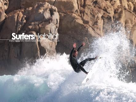 Capo Mannu - Sardegna ITALY - surfershabitat.com Copyright©