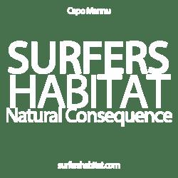 Surfers Habitat