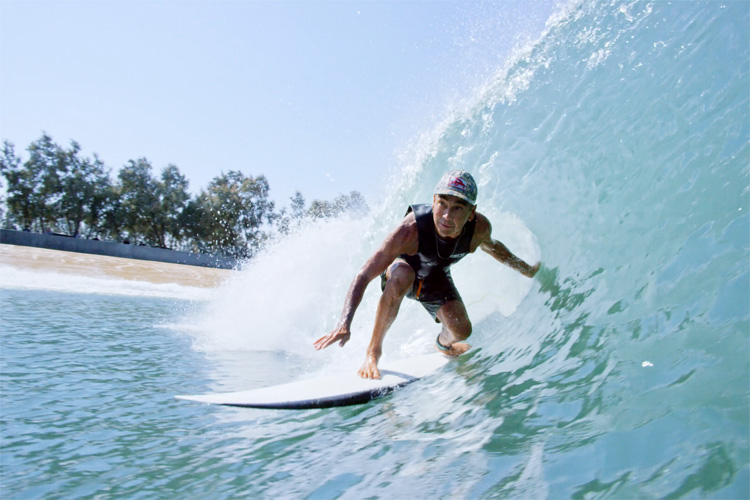 kelly slater s surf