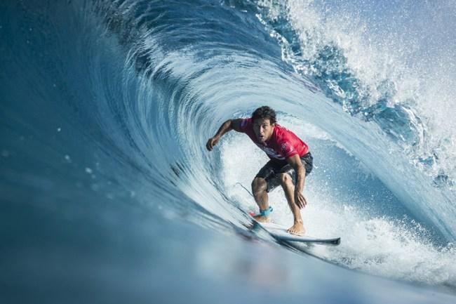 Hasil gambar untuk surfing