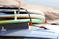 Magnetic Roof Bars & Magnetic Ski Racks. 1370_A Sc 1 St