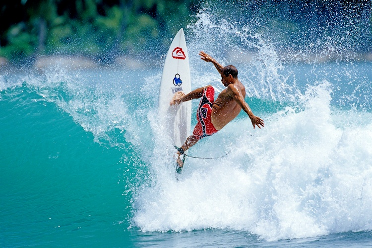 Surfer Girl Bali Wallpaper How To Get A Surfer S Body