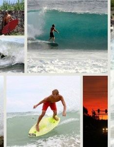 also zap skimboards launches new boards for rh surfertoday
