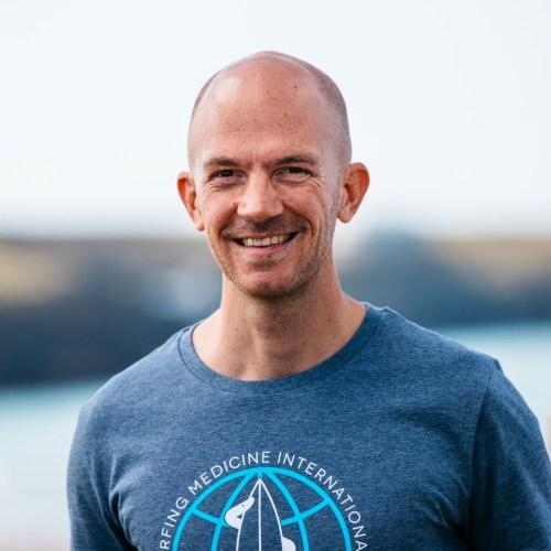 Ingvar Berg, MD