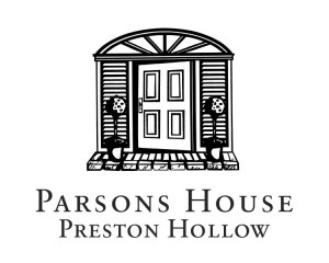 Parsons House Seeks Medical Equipment Donations for Local