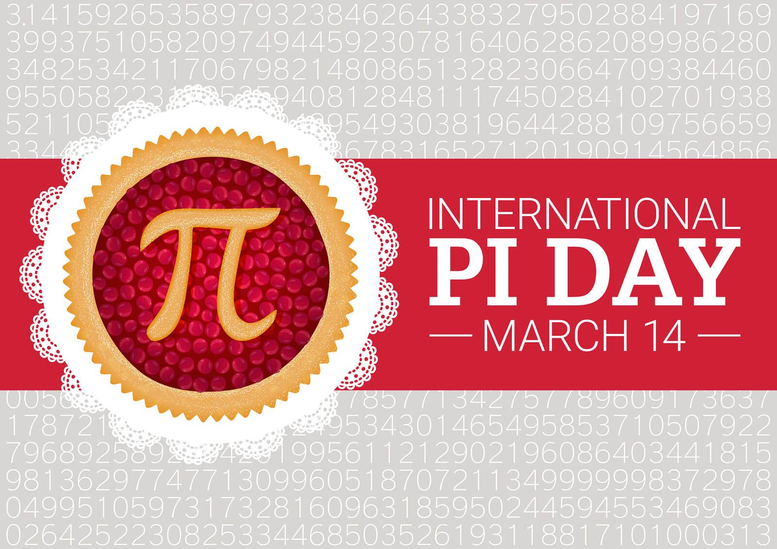 Pi Day Resources Surfnetkids