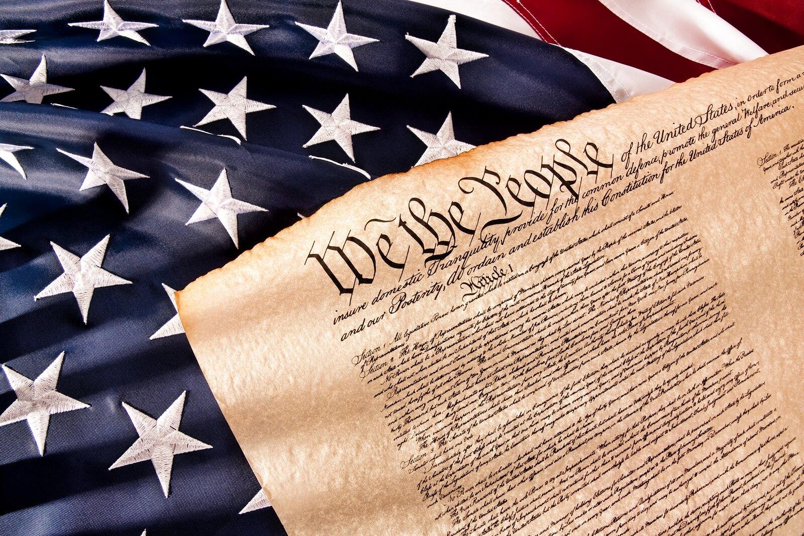 U S Constitution Resources Surfnetkids
