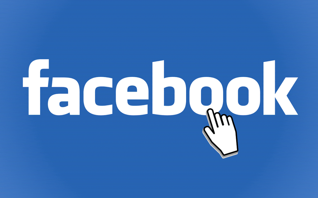 Promoting Your Business or Websites With Facebook Fan Pages