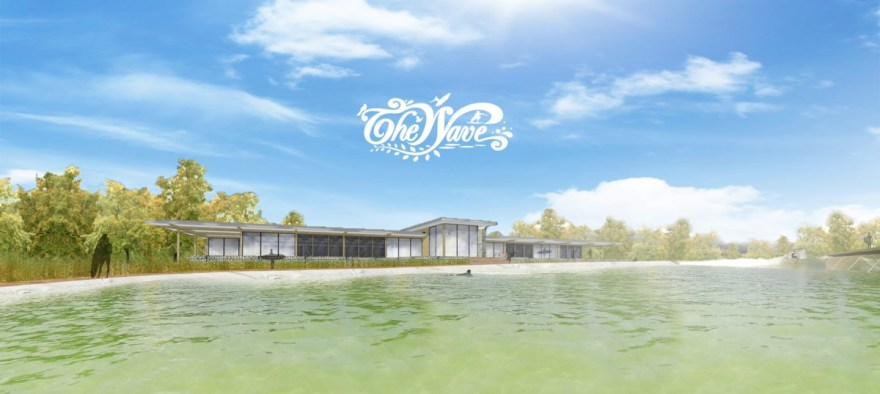 53a93225c41a1-colliers-the-wave-visitor-centre-from-lake