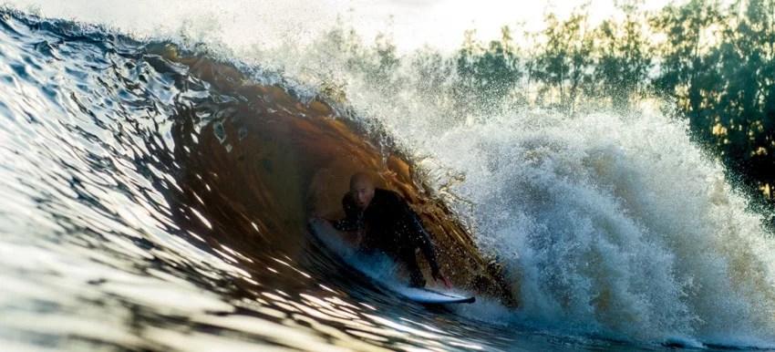 Kelly Slater Manmade Wave by KS Wave Co | Surf Park Central