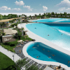 Wavegarden Florida