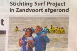 Haarlems Weekblad