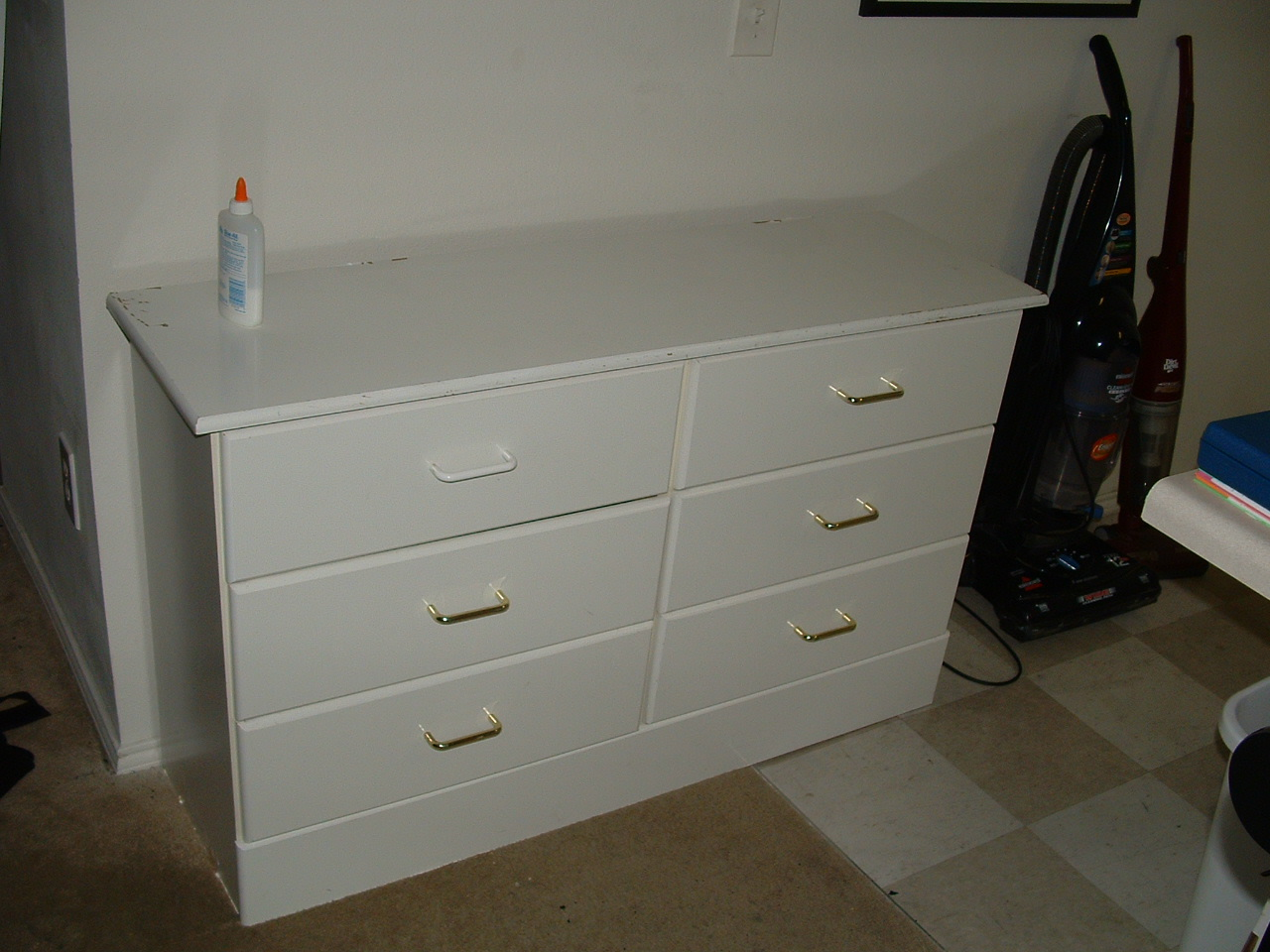 Craigslist Tallahassee Furniture Home Design Ideas And
