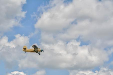 Kitty Hawk Kites Aero Tours